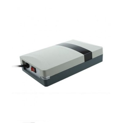 Mobile Phone Signal Jammer with 5 Channel Signal Shielding
